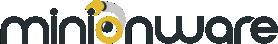 minionware_logo