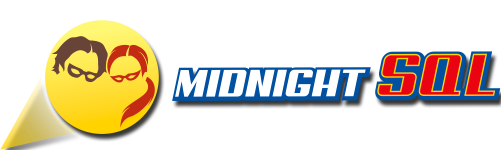 Midnight SQL Consulting, LLC